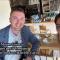 """Mauro Corazza (Agire) ospite di Iris Devigili ad un """"Selfie col candidato"""""""