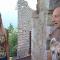 I misteri del Trentino: il fantasma di Castel Belfort