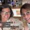 """""""Un Selfie col Candidato"""": protagonista della 3° puntata Giuseppina Coali (si Può Fare!)"""