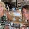 """Grazia Silvestri (FdI) ospite di Iris Devigili nella 4° puntata di """"Un selfie col Candidato"""""""