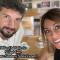 """Milos Dabizljevic (Si Può Fare!) protagonista della 6° puntata di """"Un Selfie col Candidato"""""""