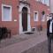 «Via Verdi – 100 secondi»: Il Sindaco Franco Ianeselli ospite della prima puntata