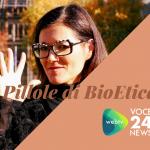 BioEticaCopertina(1)