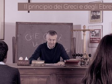 filosofia 2
