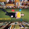 MITROPA (1)