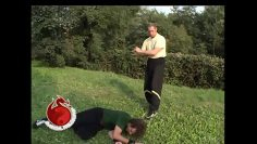 arti marziali sigund2
