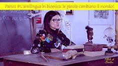 bioetica2 puntata 5