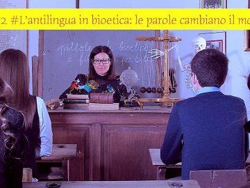 bioetica2 puntata 6