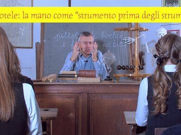 filosofia2 puntata 3
