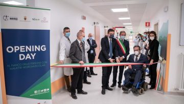 Centro-Clinico-NeMO-Taglio-del-nastro_imagefullwide
