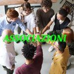 associazione1