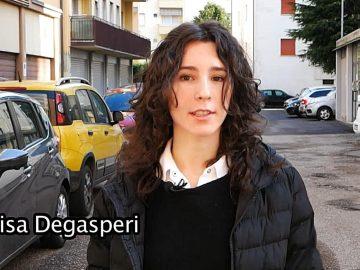 sosta1
