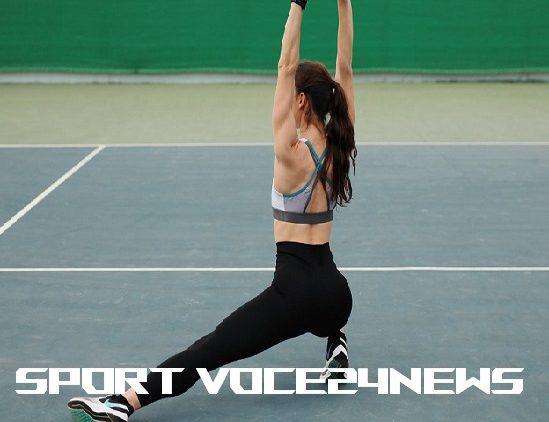 sportvoce24news