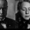 Mitropa: il Trentino di Mussolini