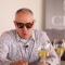 Valsugana – Voce24news: ospite l'imprenditore Paolo Dalcanale