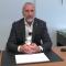 Agenzia immobiliare Dolomiti: fidarsi e bene, affidarsi è meglio