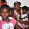 Frammenti da Haiti: Acheley