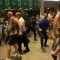 Vergogna inglese: tifosi italiani massacrati a Wembley