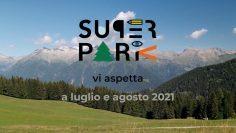superpark foto
