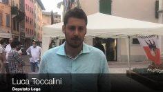 toccalini