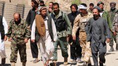 afghanistan_comm_4