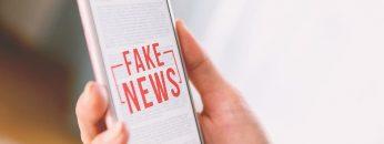 fake-news-concept-media