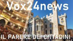 vox24news serie