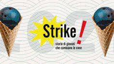 Banner-Strike-2021_imagefullwide