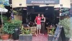Ketty-Sandri-Alessandro-Prati-ristorante-Cambogia_imagefullwide (1)