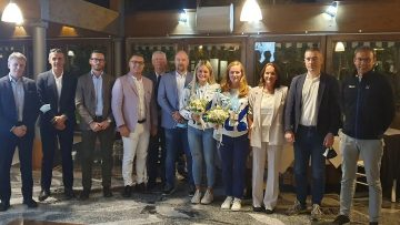 2021_premiazione_Cornelia_Helene_autorita