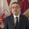 Il Trentino si insedia alla presidenza dell'Euregio. L'intervista al governatore Maurizio Fugatti