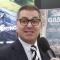 A Riva del Garda un Bike festival tutto nuovo: l'intervista a Silvio Rigatti
