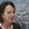A Riva del Garda un Bike festival tutto nuovo: l'intervista alla Sindaca Cristina Santi